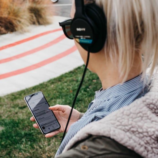 Best Podcasts For a Morning Commute