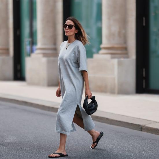 Best Dresses on Amazon Fashion Under $25