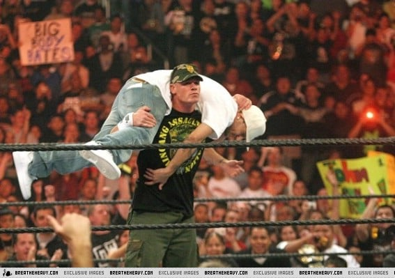 normal_kevin-wwe7