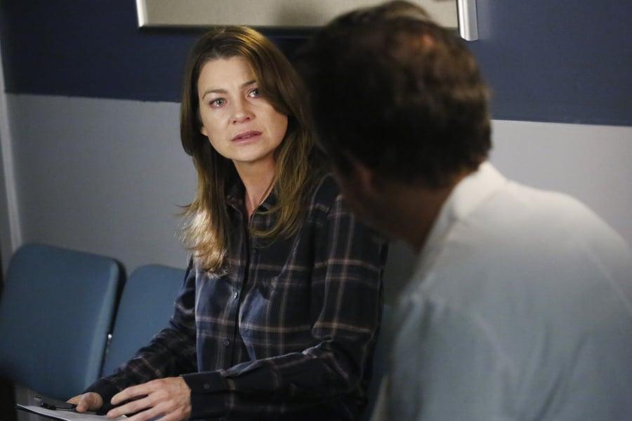 Reactions to Derek McDreamy Shepherd Death on Grey\'s Anatomy ...