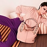 Botkier Spring 2012 Ad Campaign