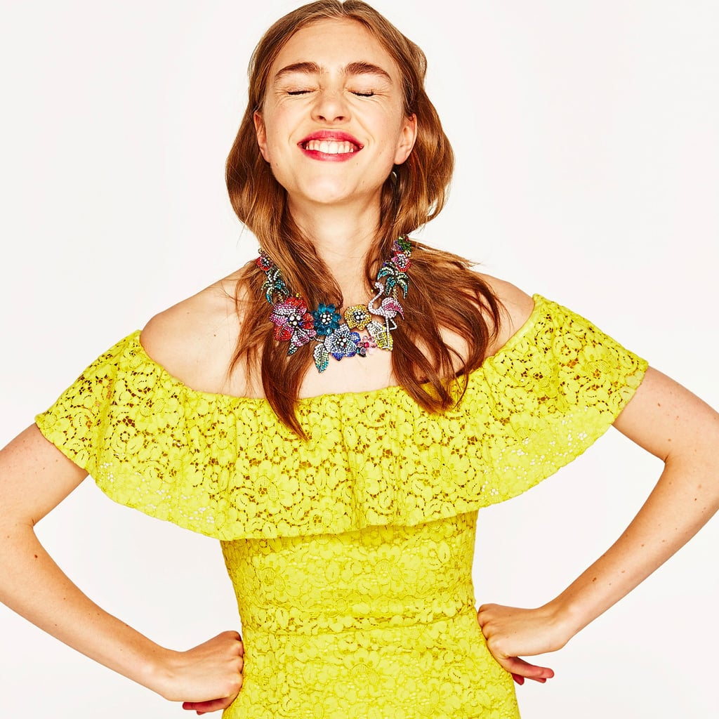 Cheap Dresses For Wedding Guests 26 Amazing