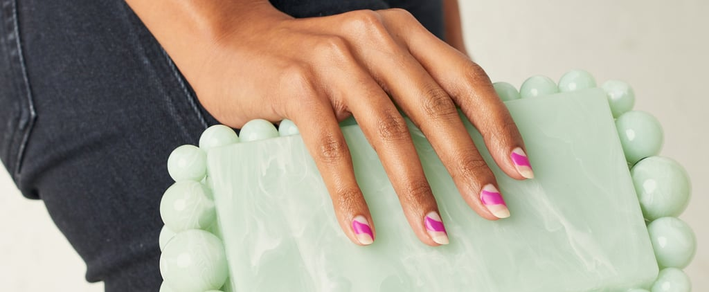 Summer Nail Art Trends to Try in 2020