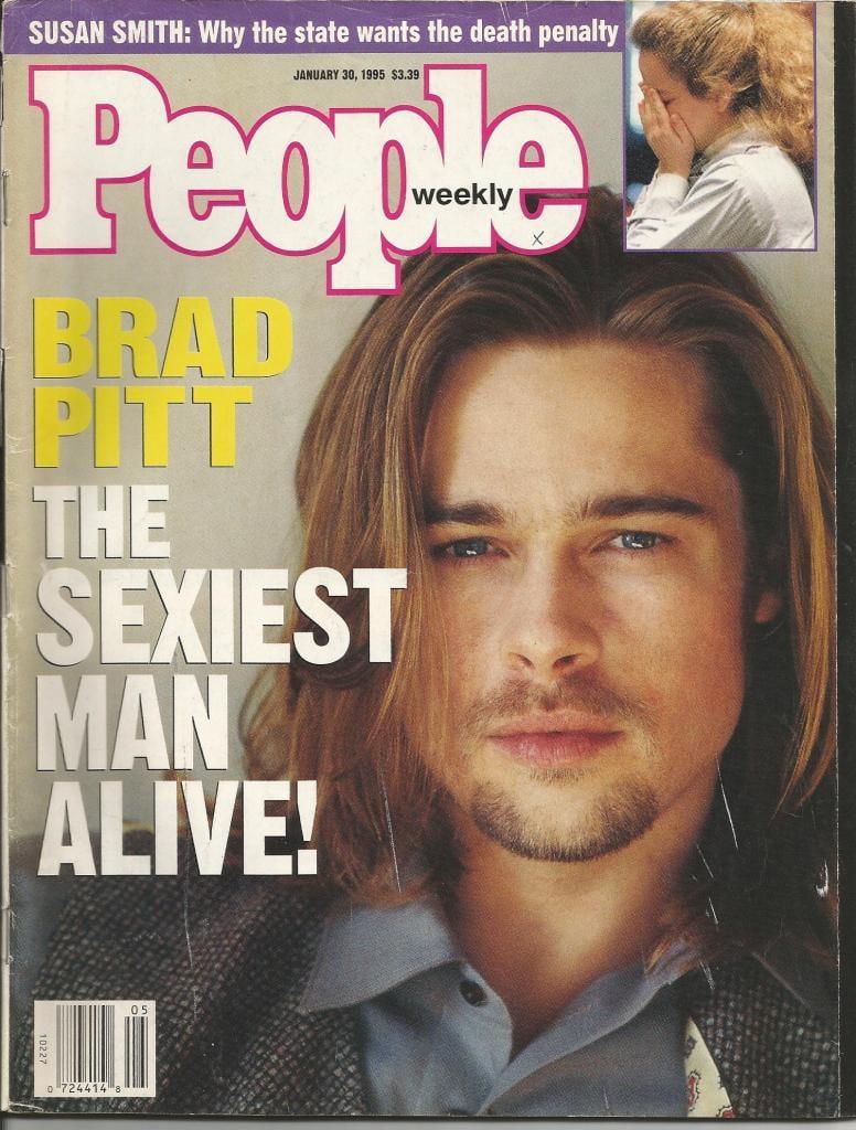 Damiani Brad Pitt Wedding Band 98 Fancy Share This Link