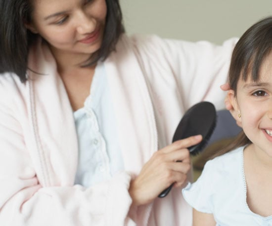 The Pros and Cons of Being a SAHM