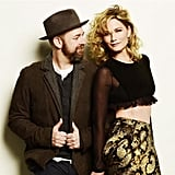 """Still the Same"" by Sugarland"