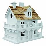 Novelty Bird House