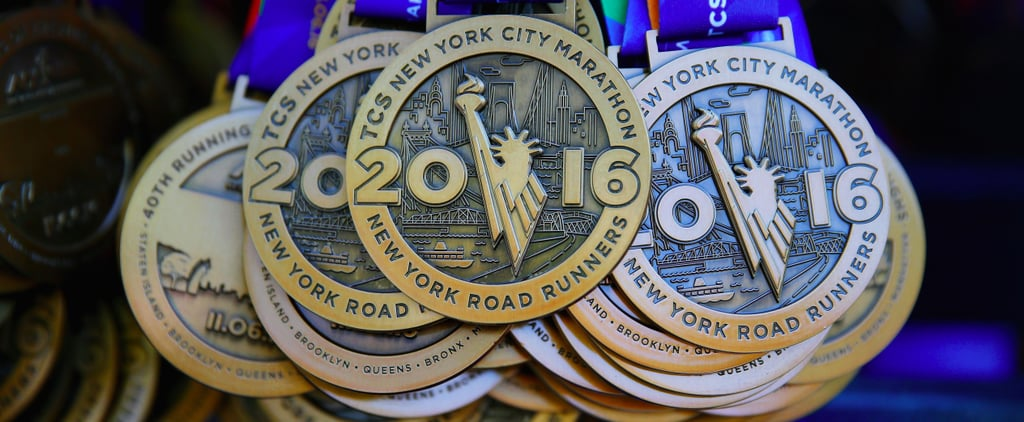 2 US Runners Make It to the Podium in the NYC Marathon