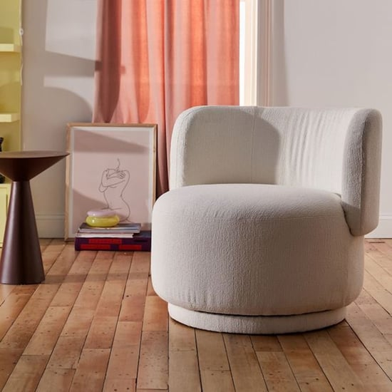 Best Furniture From Urban Outfitters 2020