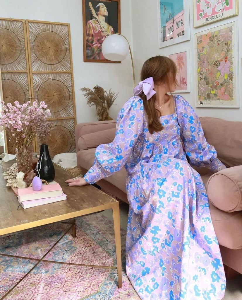 The Best Fashion and Homeware to Buy in May 2021