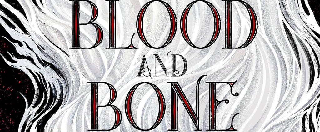 Is the Children of Blood and Bone Book Becoming a Movie?