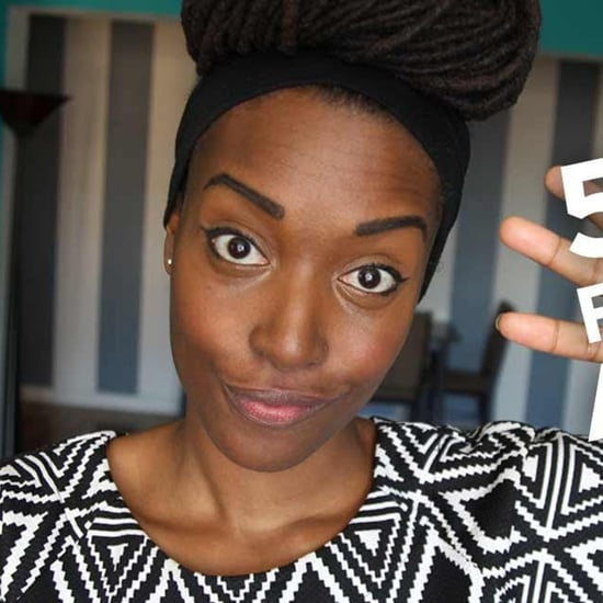 Chescaleigh's Tips For Being a Better Ally | Video