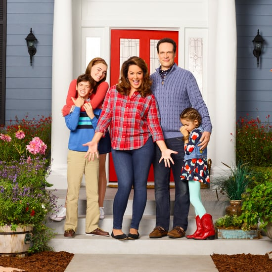 American Housewife Season 2 Fun Facts