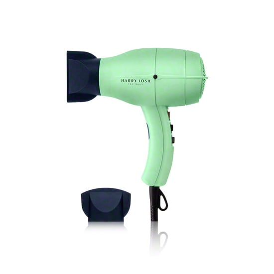 Harry Josh is the man behind the locks of stars like Gisele Bündchen, Gwyneth Paltrow, and Amanda Seyfried, so when he decided to launch his own line of hair tools, I knew it would be something innovative and amazing. His Pro Dryer ($250, originally $300) does not disappoint. The short nozzle means it can blast higher heat and more power than standard dryers. And besides, the minty color will look cute on your bathroom counter.  — Kaitlyn Dreyling, Associate Editor