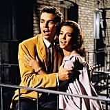 1961: West Side Story