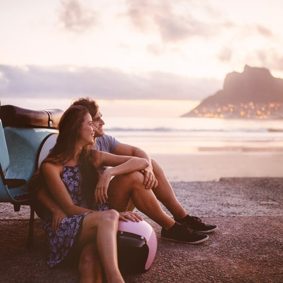 How to Avoid Fighting on a Romantic Vacation