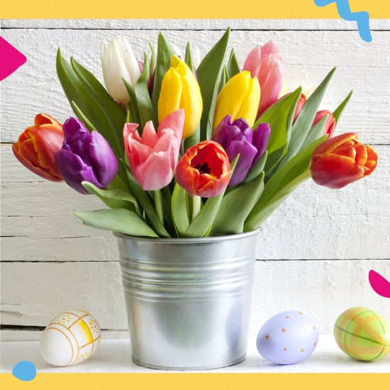 Family Friendly Easter DIY Projects
