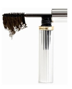 New Product Alert: La Bella Donna Dark Earth Mineral Mascara