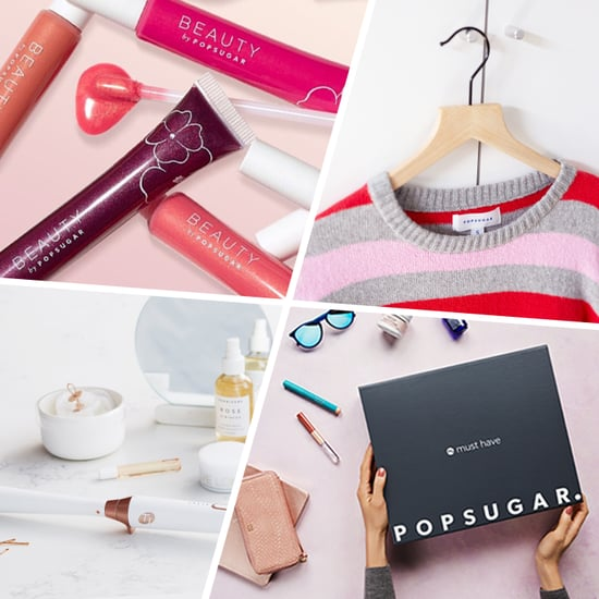 Win Over $3,600 in Fashion and Beauty Essentials