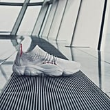 Reebok Classic, DMX Fusion Sneakers, AED615