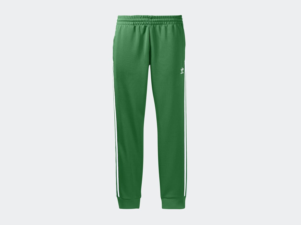 Beckenbauser Sweatpants