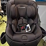 Maxi Cosi Velo 65 Convertible Car Seat