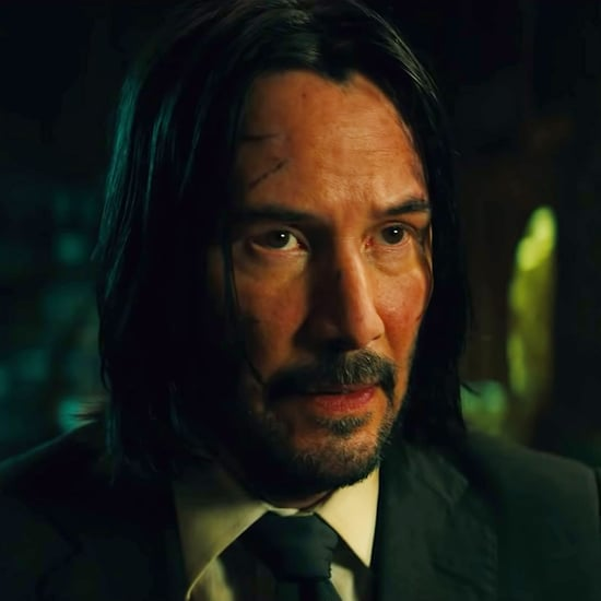 John Wick TV Series The Continental Details