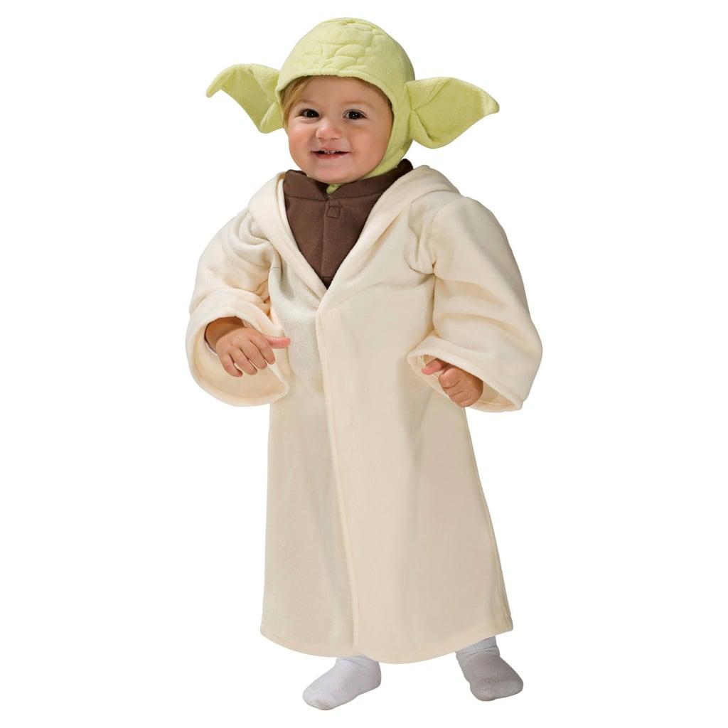 Diy star wars costumes for kids popsugar moms solutioingenieria Gallery