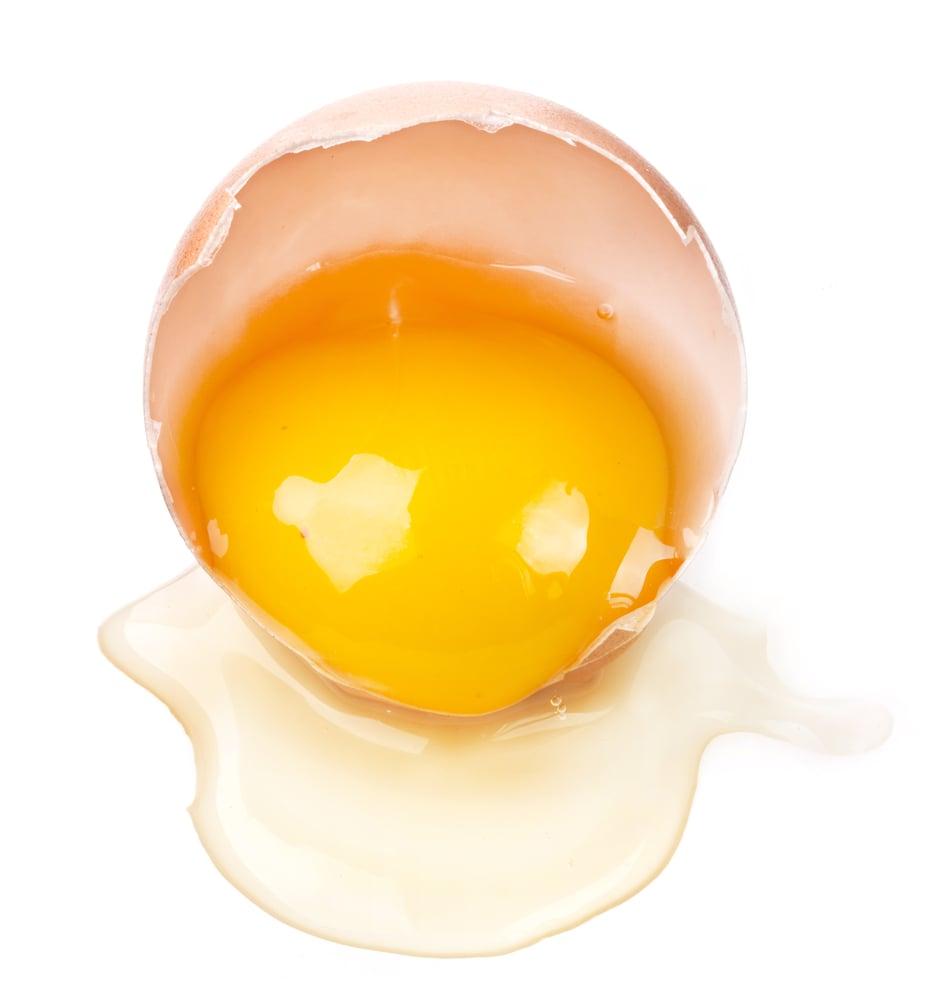 Kết quả hình ảnh cho Egg yolk