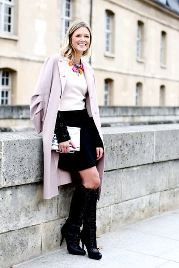 Bright-statement-jewels-statement-boots-mention