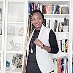 Author picture of Nkeiruka Orajiaka