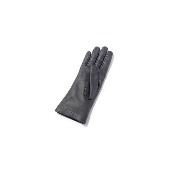 Gloves don't get more decadent than these scented gloves ($480) from L'Artisan Parfumeur. These slim, silk-lined kid leather gloves leave hands with a hint of Mure et Musc (blackberry and musk) fragrance.