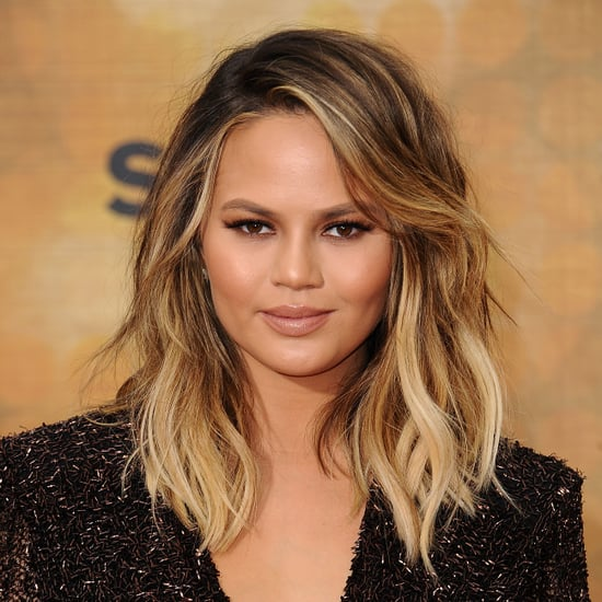 Best Haircuts For Round Faces, According to a Hairstylist