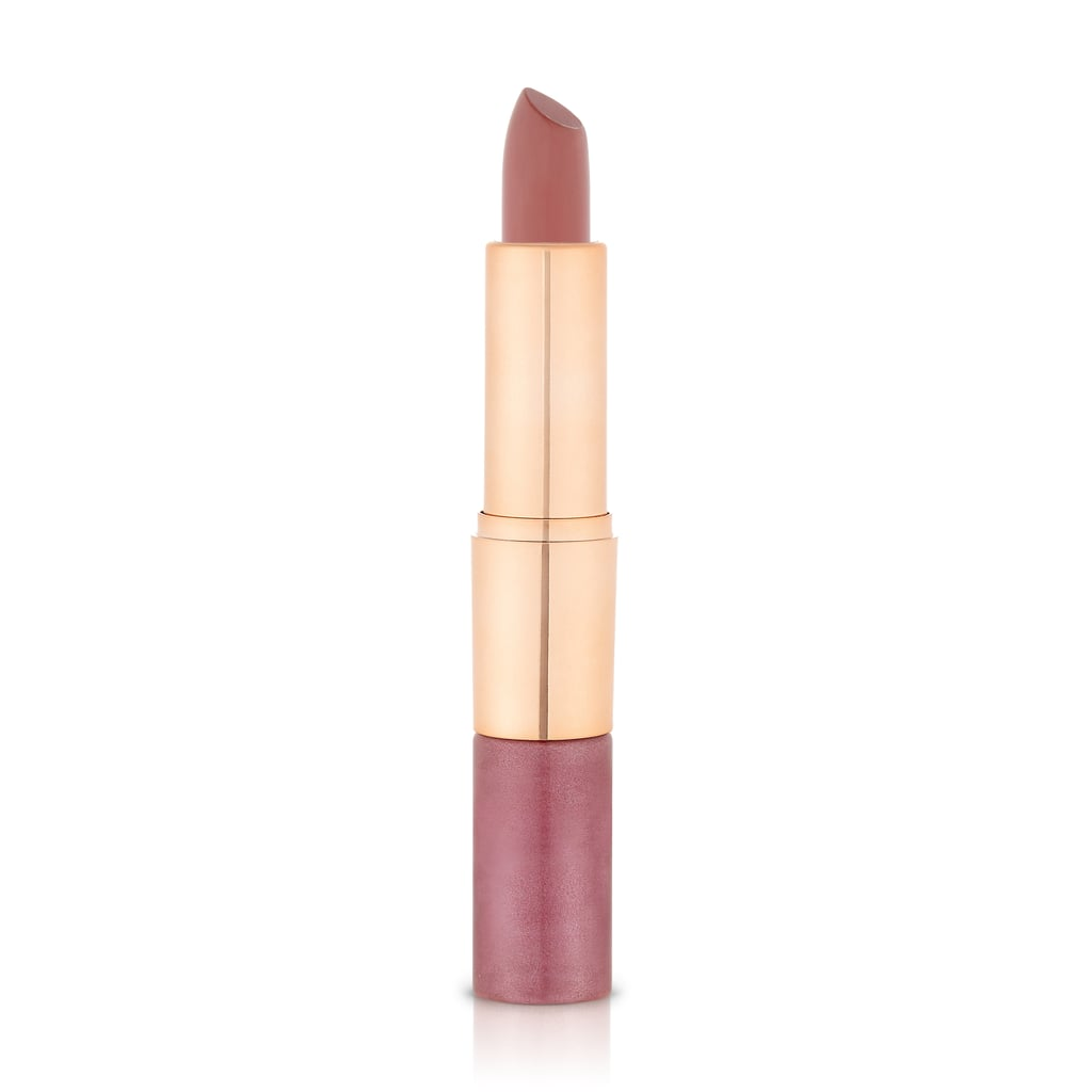 Flower Cosmetics Mix N Matte Lip Duo Best Drugstore Lipstick For