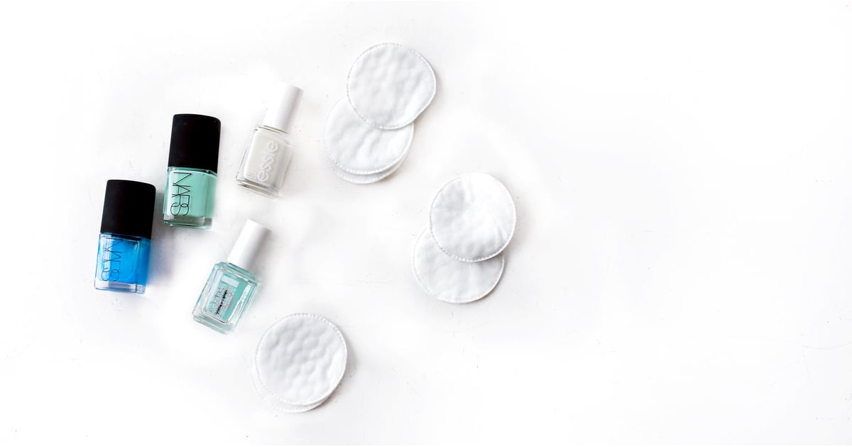 10 Polishes to Wear All Winter Long