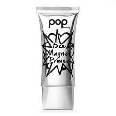 Pop Beauty Face Magnet Primer