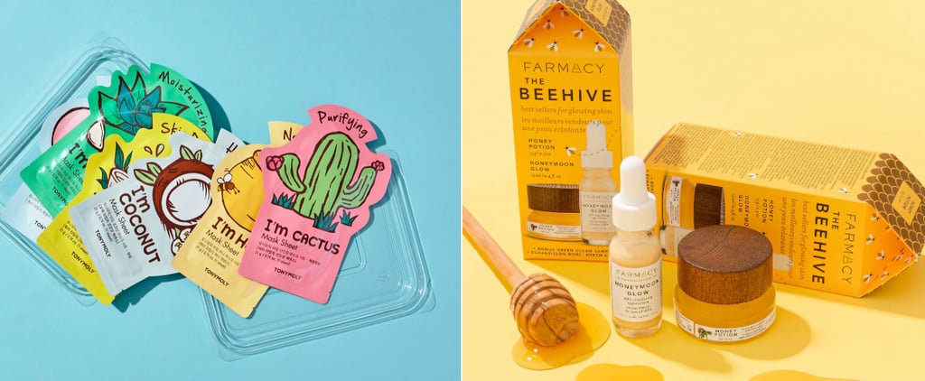 Affordable Skincare Gifts