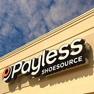 Is Payless Closing?