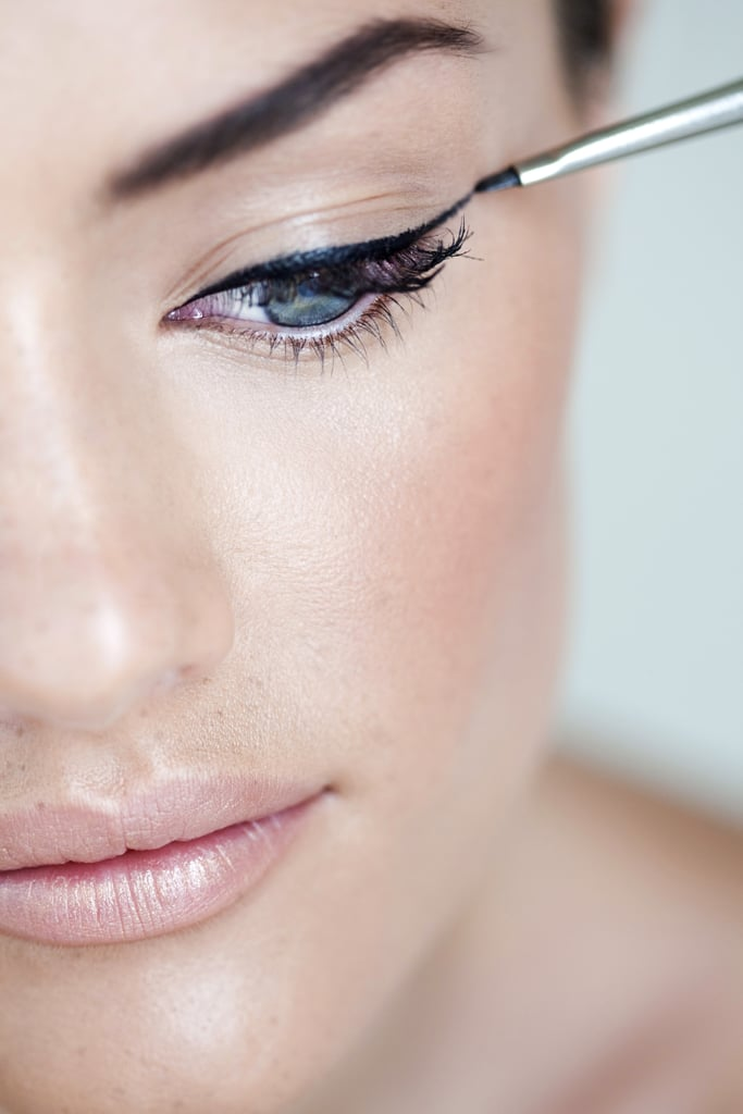 Get the Perfect Cat Eye Every Time