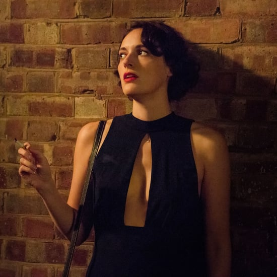 Phoebe Waller-Bridge's Fleabag Stage Performance on Amazon