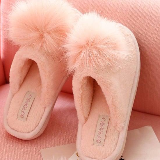 Pink Gifts on Amazon