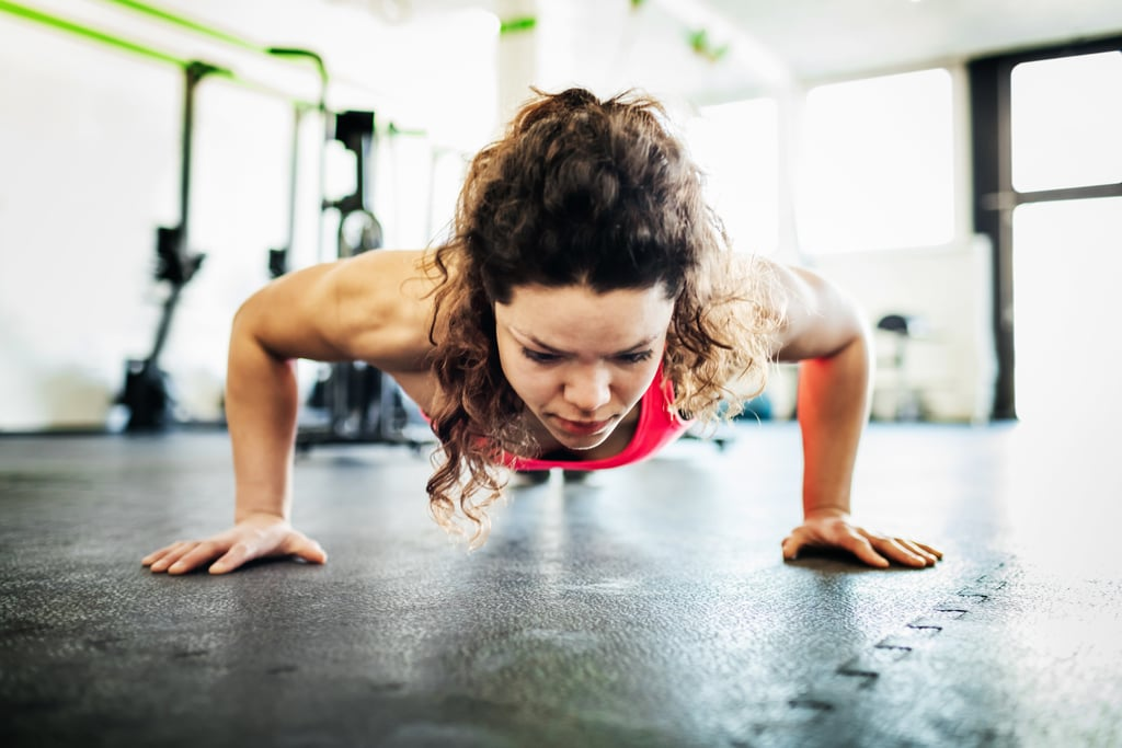 A Trainer Explains How to Structure Your Cardio and Strength Workouts to Start Losing Weight