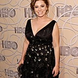 Rachel Bloom: 3 Avril