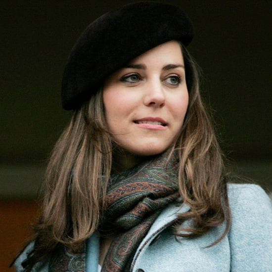 What Did Kate Middleton Do Before She Got Married?