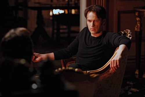 True Blood Trivia: Are You Ready For Season 3?