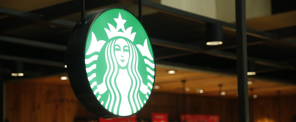 Starbucks Is Expanding Its Airport Experience