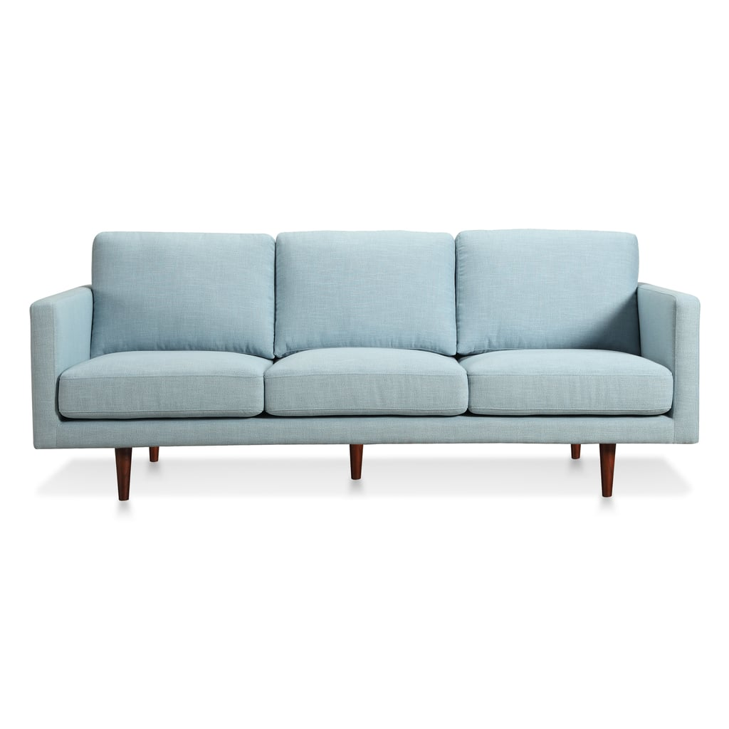 Freedom docklands 3 seater sofa 1199 best may homewares and freedom docklands 3 seater sofa 1199 parisarafo Choice Image