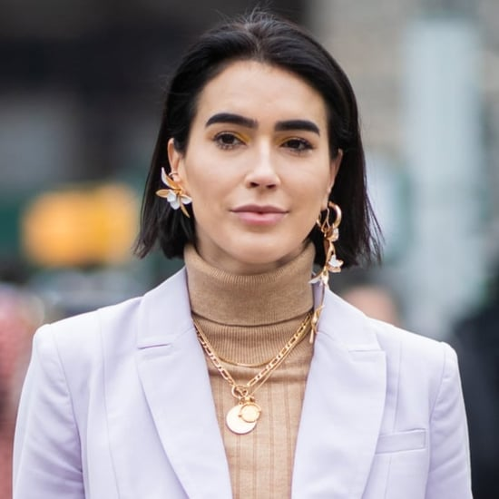How to Wear Fall Jewelry Trends 2019