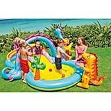 Intex Dinoland Pool
