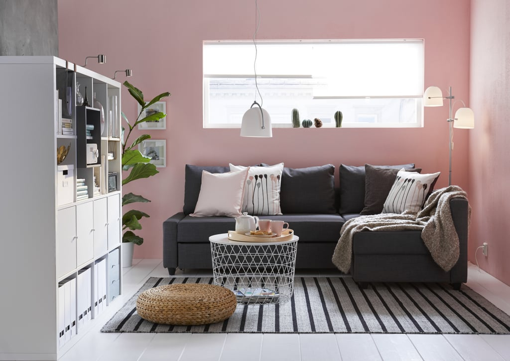 Best ikea products from the 2018 catalogue popsugar home australia - Deco slaapkamer tiener meisje ...